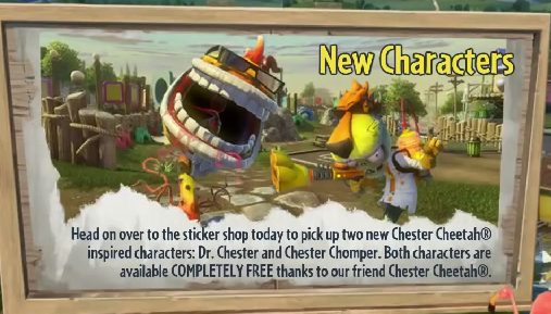 File:Cheetos DLC.PNG