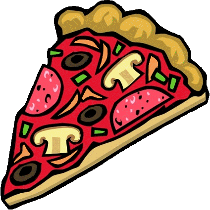 File:Pizza Emoticon.png