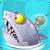 Zombot Sharktronic Sub2.png