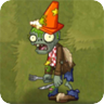 File:Conehead Zombie Food Fight2.png