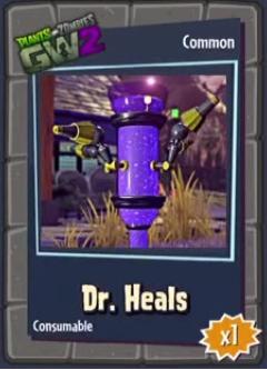 File:Dr.HealsSticker.png