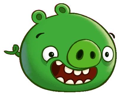 File:Piggy.png