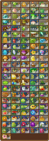 File:Ernesto's PvZ2 Chinese Plant Collection in v1.8.0.png