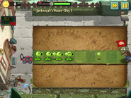 PlantsvsZombies2Player'sHouse9