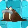 File:Walrus Zombie2.png