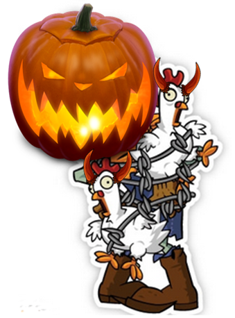File:Wiki avatar halloween 2014.PNG