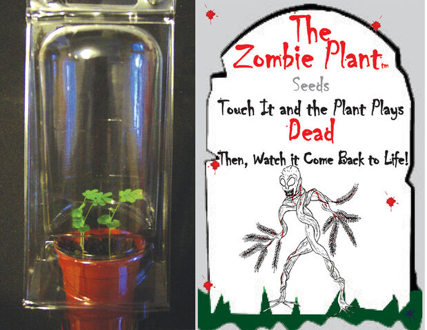 File:Zombie Party Favor with Plant for vendors copy.jpg