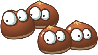 File:Chestnut Squad's Projectile.png