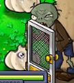 Disgustedscreendoor