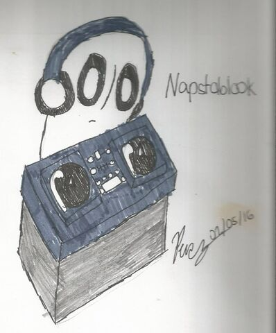 File:Napstablook - MGC Drawing Requests Blog.jpg