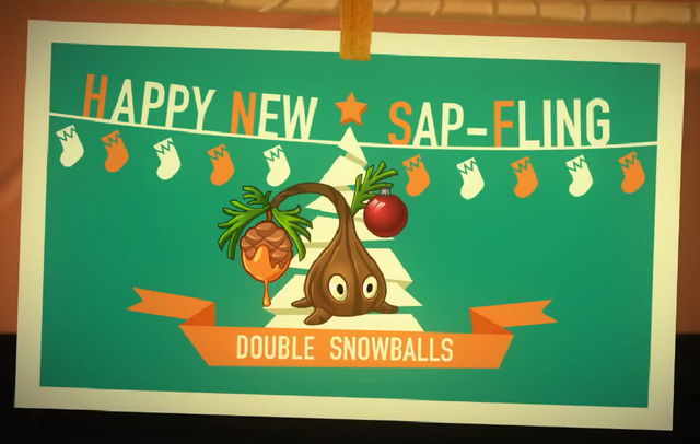 File:Sapfling costume ad.png