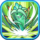 File:Agave Upgrade 1.png