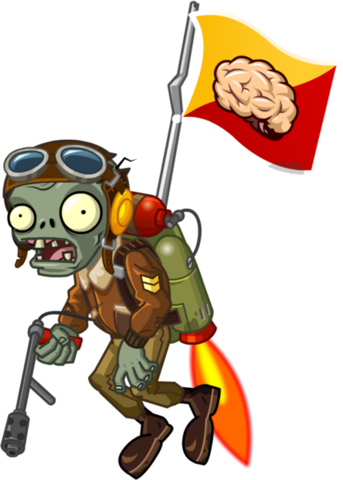 File:Castle in the Sky Flag Zombie.png