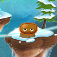 File:Hot Potato on the World Map (Chinese version).png