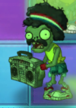 File:Faint Boombox.png