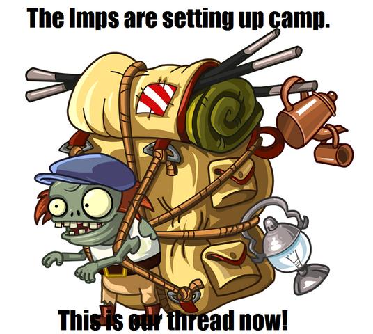 File:Imp Thread Derail.png