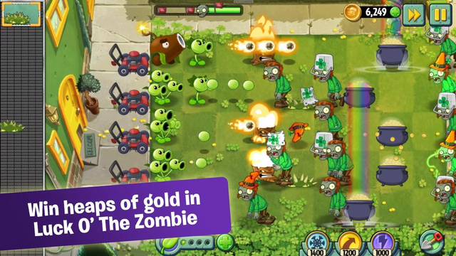 File:Luck o' the Zombie.png