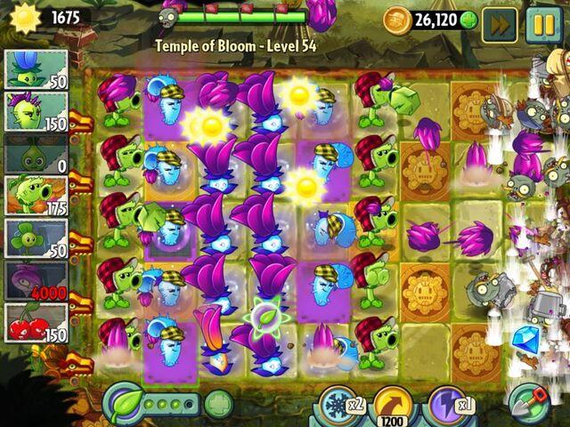 File:Temple of Bloom 54 Final Wave 2.jpg