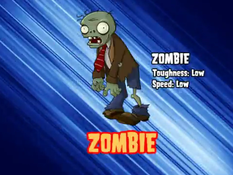 File:ZombieTrailer.png