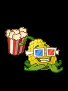 File:137px-Popcornpult.png