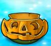 File:Lily pad pumpkin.PNG