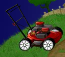 File:Mower.png