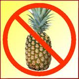 File:NoPineapplesAllowed.jpg