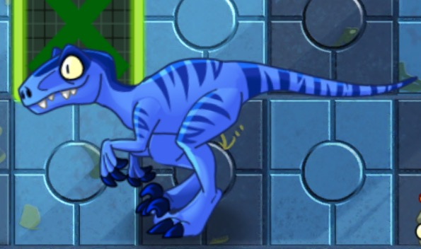 File:Raptor Far Future.jpg