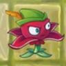 File:Red Stinger Costume.png
