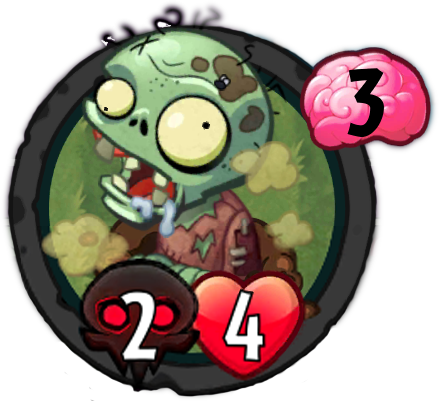 File:Smelly ZombieH.png