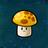 Sun-shroom1