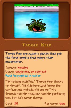 File:Tangle Kelp.jpg