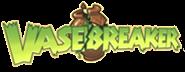 185px-VaseBreaker logo