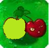 File:Cherry Plant Bomb.png