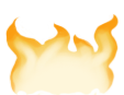 File:Fire1 3.png