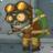 Flying Imp Zombie2