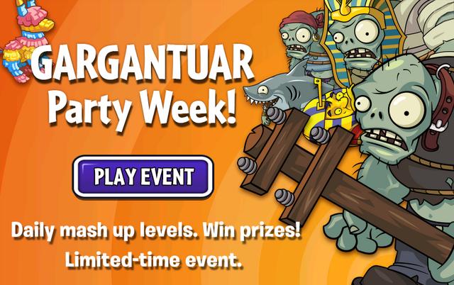 File:Gargantuar Party week ad English.PNG