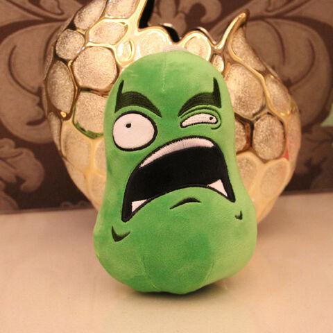 File:Nuculear Cucumber Plush.jpg