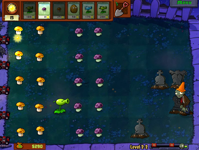 File:PlantsVsZombies291.png