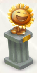 File:Sunflower pedestal.png