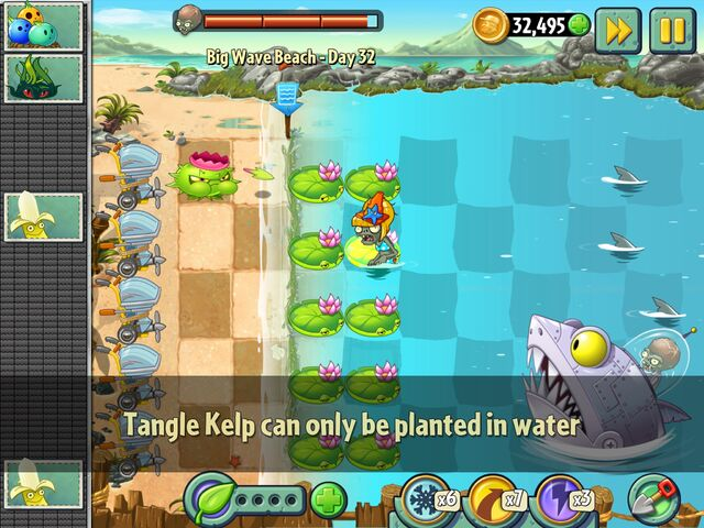 File:Tangle Kelp Planting Tip (PvZ 2).jpg