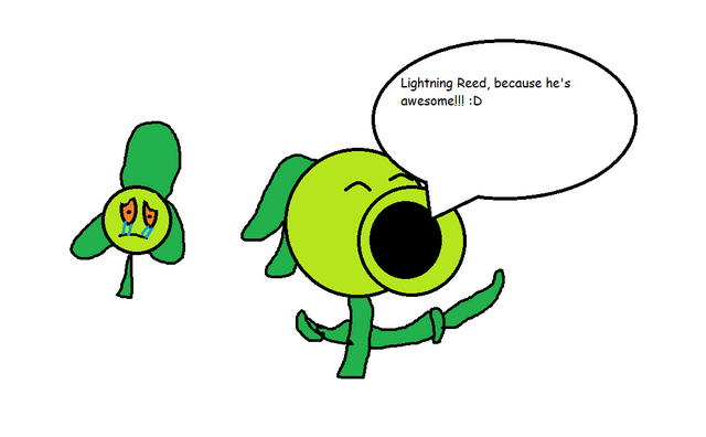 File:Ask Peashooter4.png