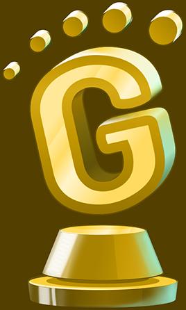 File:GlassLab Games Trophy.png