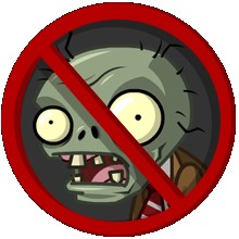 File:No Zombies.jpg
