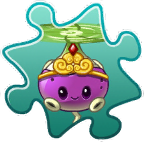 File:Rotobaga Costumed Puzzle Piece.png