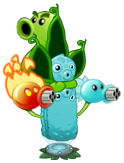File:Split Gatling Fire Snow Infi-Pea-Tall-nut Podpeater.png