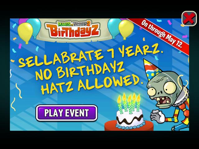 File:BirthdayzAd.png