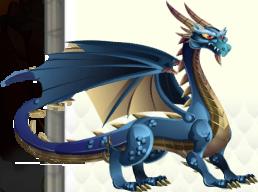 File:Blue Dragon 3.png