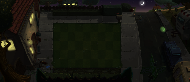 File:PvZ2-Front-Yard-Night - Copy.png