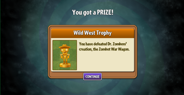 File:WildWestTrophy2.png
